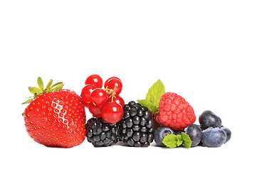 red%20fruits%20on%20white%20background_e