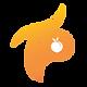 TPKC Logo 4 Symbol - Small.png