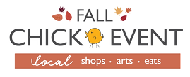 FALL%20CHICK%20EVENT_edited.png