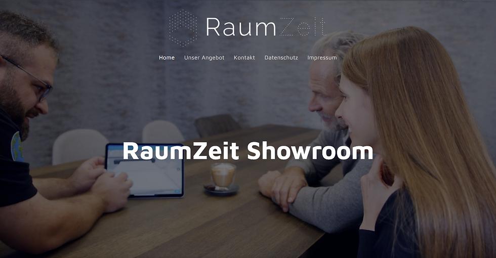 rz showroom.png