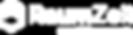Logo_Raumzeit_1c_weiss_claim.png