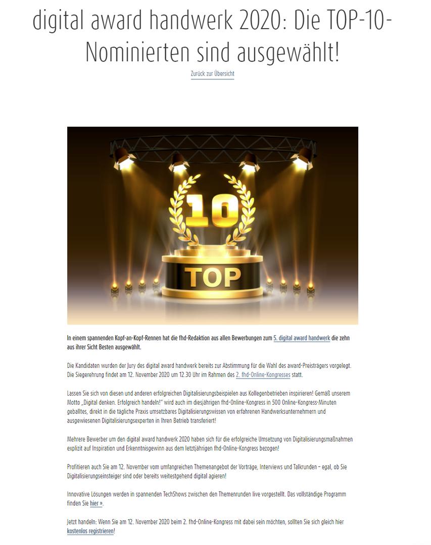digital award 01.png