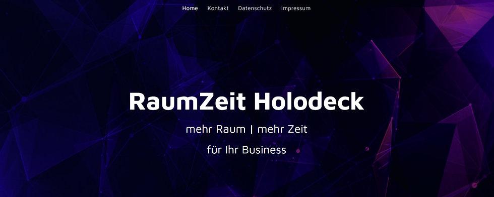 holodeck_edited.jpg