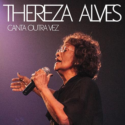 capa thereza alvez-01.jpg