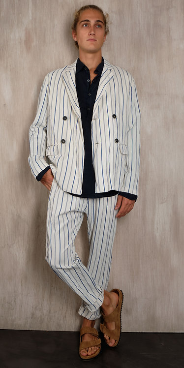 Barena Venezia Mens Jacket
