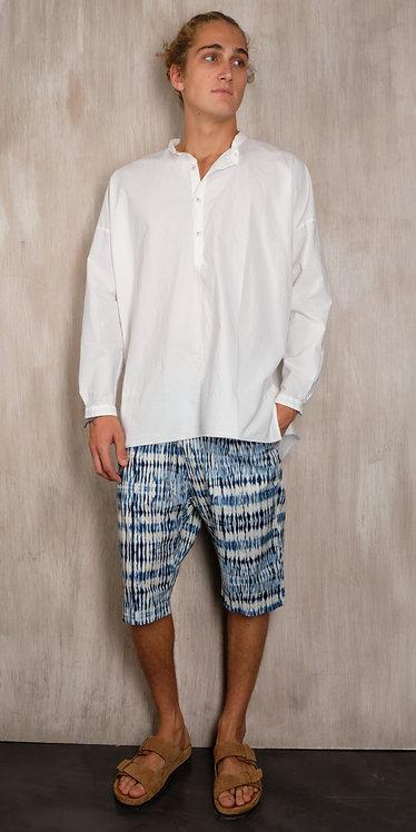 Barena Venezia Mens Shorts