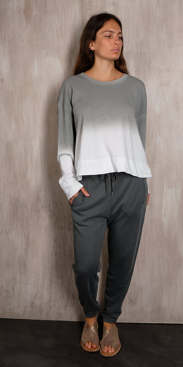 James Perse Woman's Jogging Bottoms