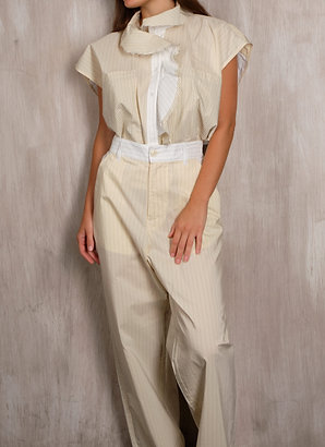 Barena Venezia Womans Trousers