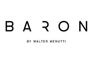 BARON_logo.jpg