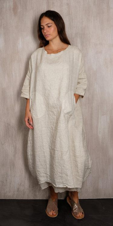 Hannoh Wessel Woman's Dress