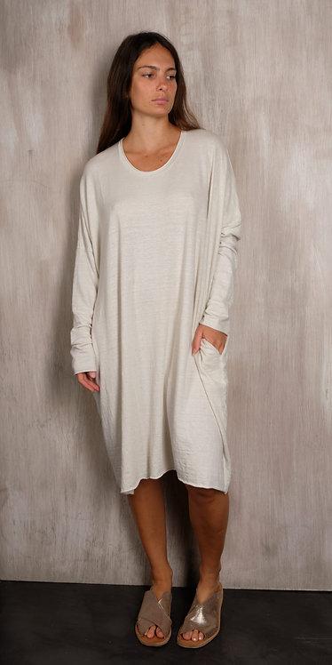 Labo Art Woman's Dress