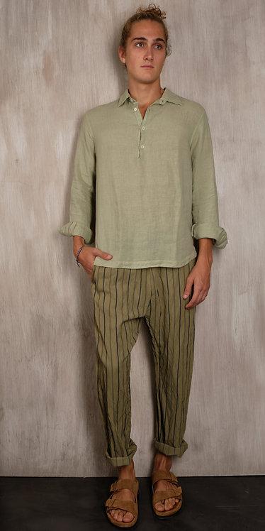 Barena Venezia Mens Shirt