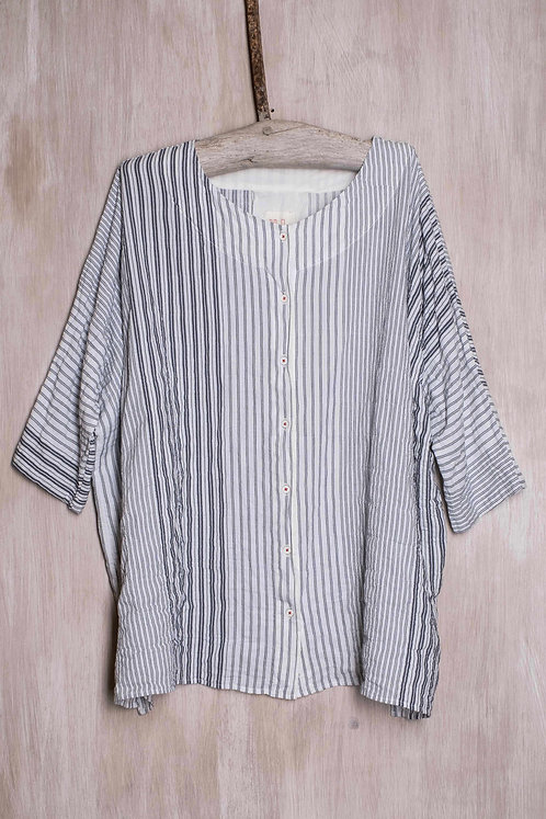 Hannoh Wessel Woman's Shirt