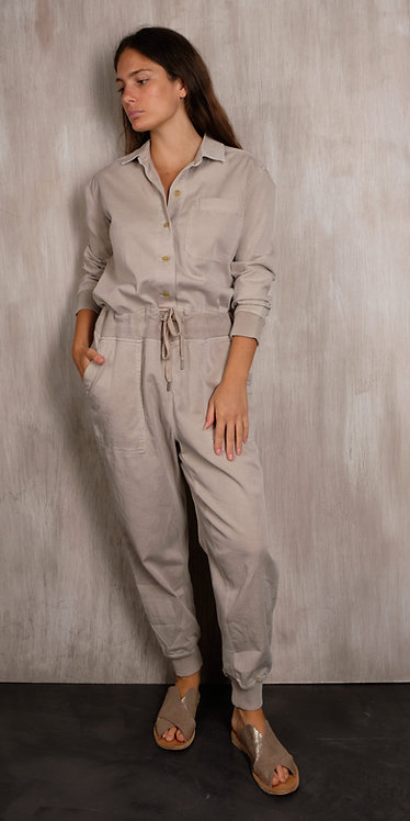 James Perse Woman's Jumpsuit