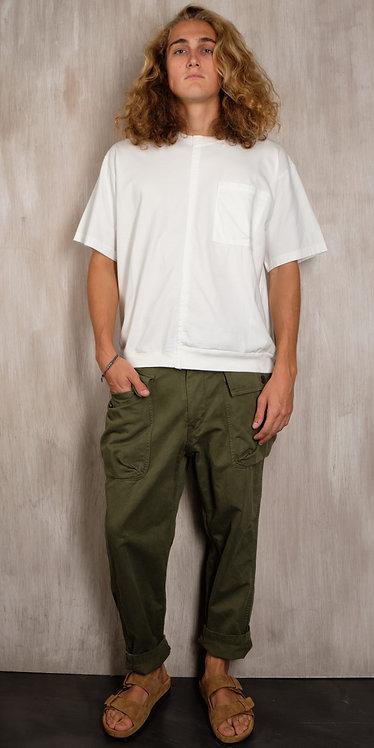 Sage De Cret Men T-Shirt