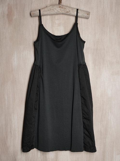 Aequamente Womans Strap Dress