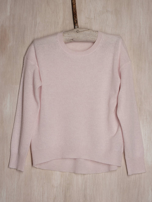 360 Cashmere Woman's Jumper