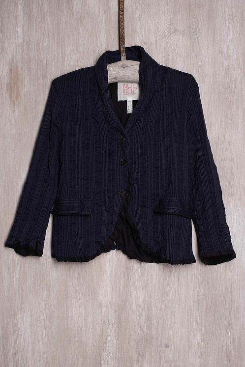 Hannoh Wessel Woman's 3 Button Jacket