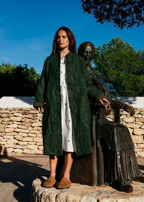 Hannoh Wessel Woman's Coat