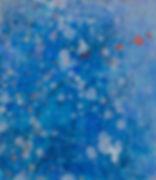 BLUE SPLATTER.jpg