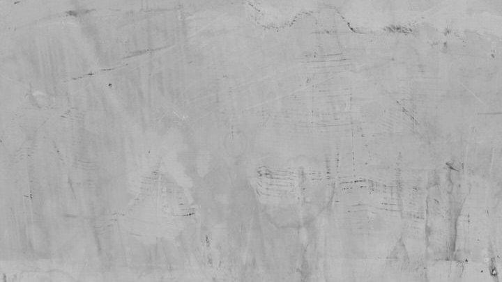 plaster014