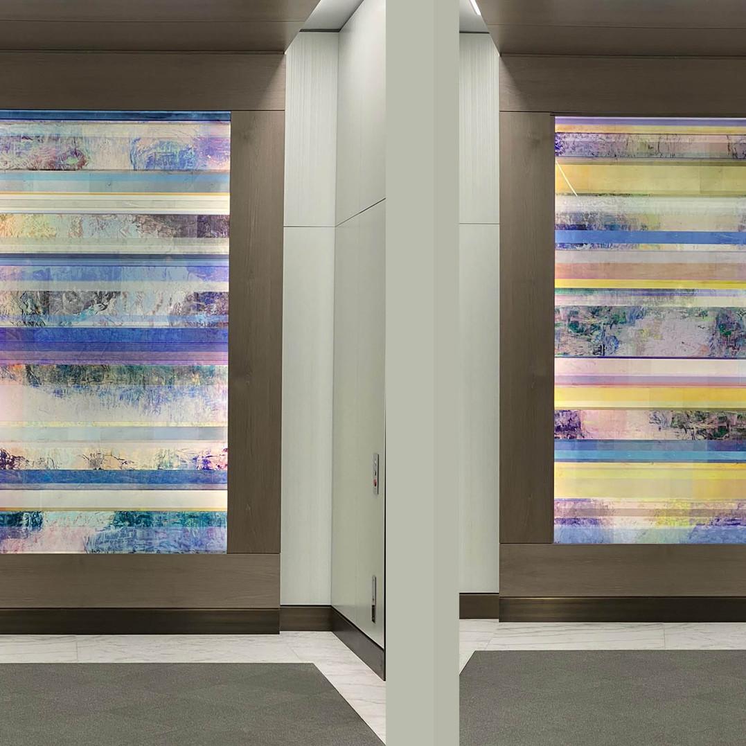 Glass Walls 260 Franklin, Boston_Sara Eg