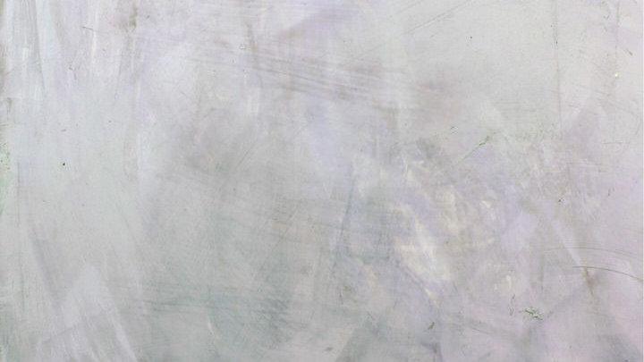 plaster010