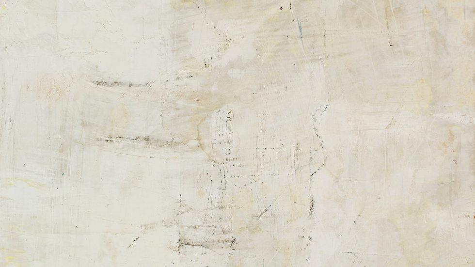 plaster014.a