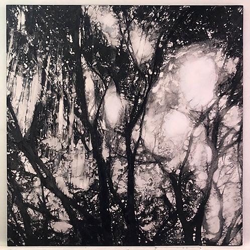 Jun Hoshino | Untitled-1