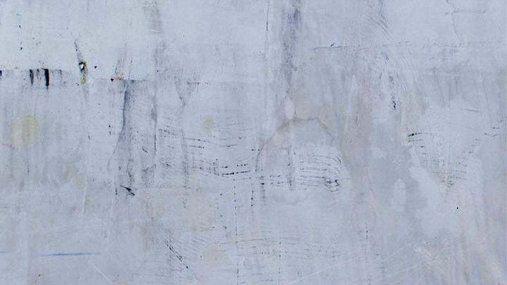 plaster013