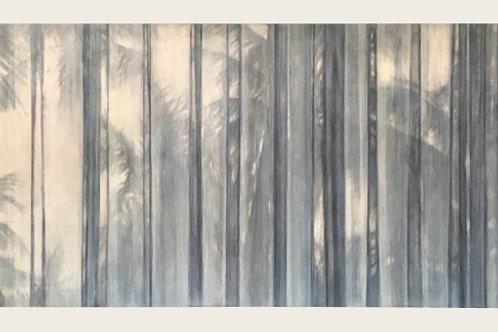 Jun Hoshino   Untitled-4