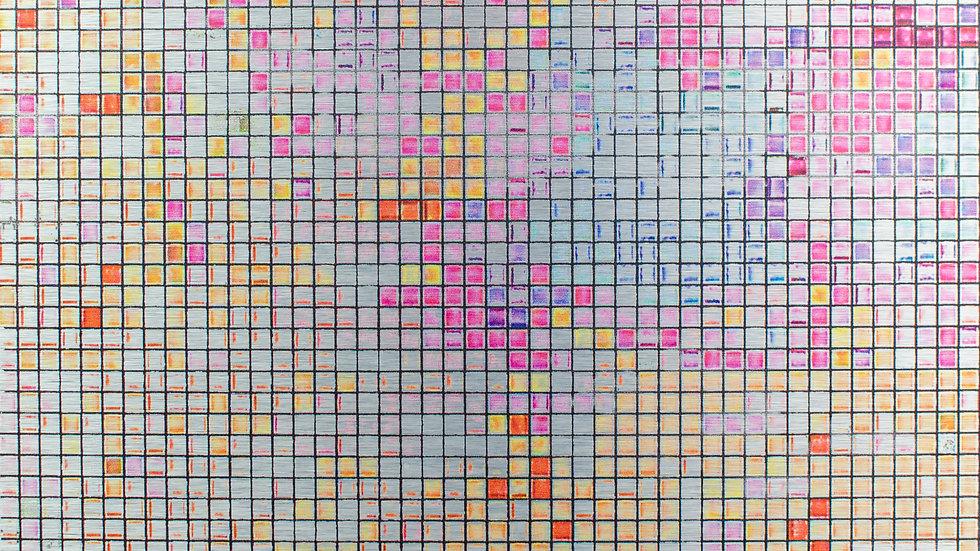 grid/metal023