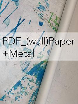 8_23_20 Wallpaper image title pdf.jpg