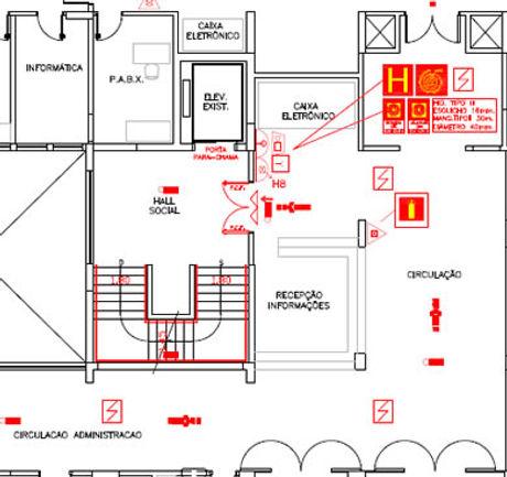 projeto-tecnico-bombeiros.jpg