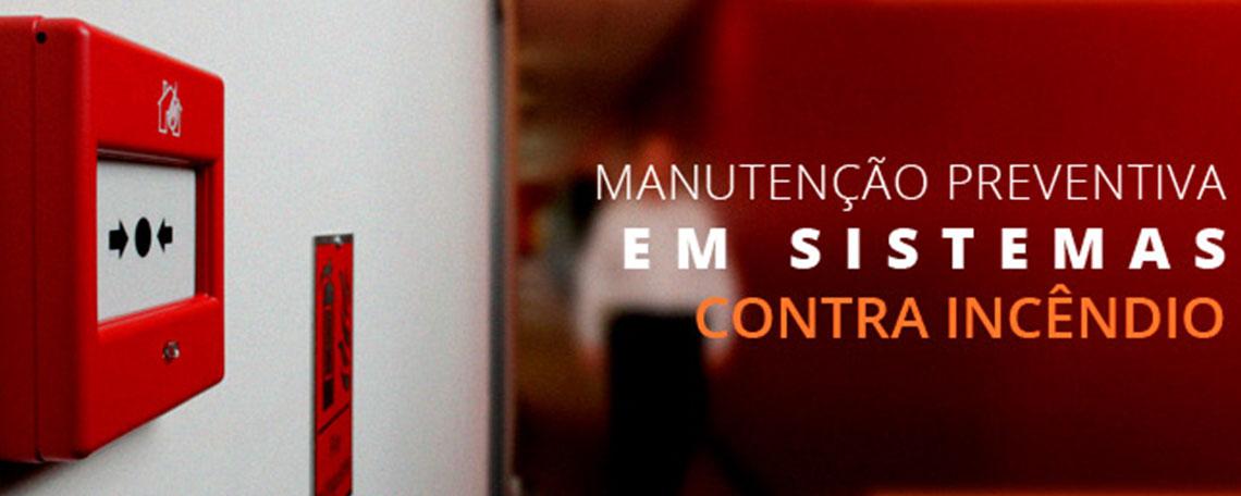 manutencao-sistemas-contra-incendio