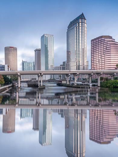 Tampa Downtown2x3 -2.jpg
