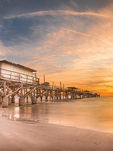 redington beach2.jpg
