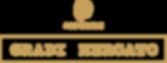 mercato-logo.png