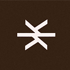 inkonnection-logo.png