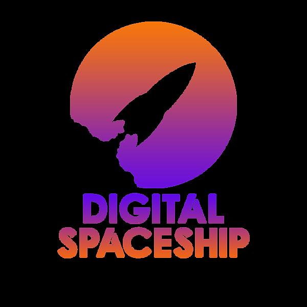 Digital Spaceship
