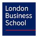 london-business-school-logo.png