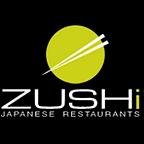 zushi-logo.png