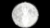 Vollmond_Logo_transparent (1).png