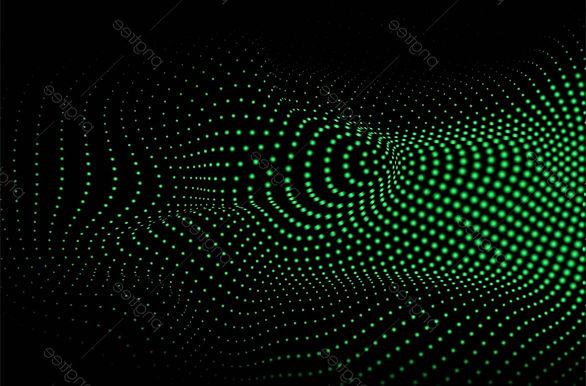 green4.jpg