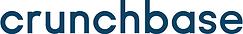 logo_crunchbase.png