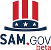 logo_beta_sam.jpg