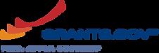 logo_grants.png