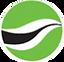 logo_ppb.png