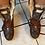 Thumbnail: Cozy boots