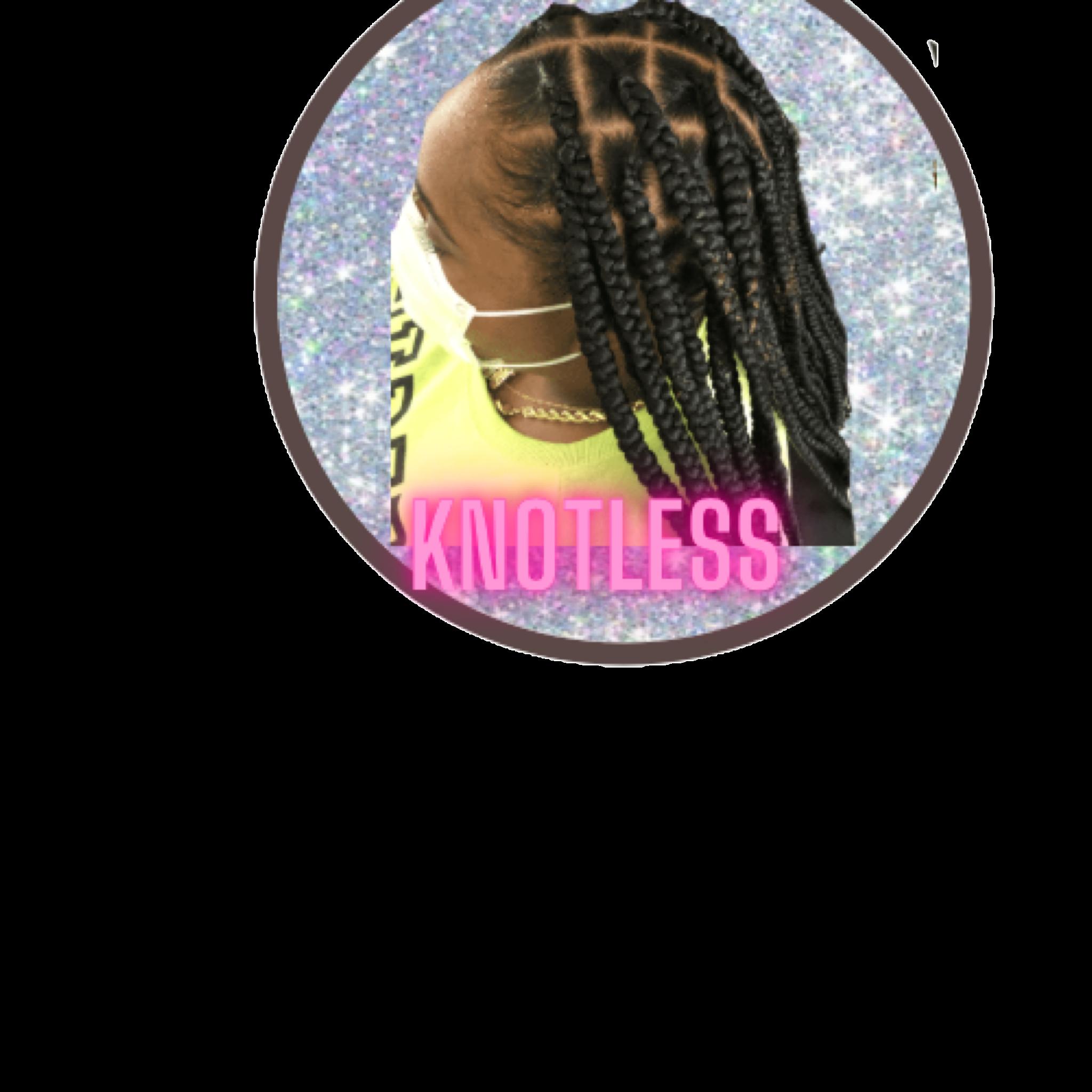 KNOTLESS